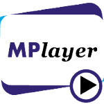 LogoMplayer Image
